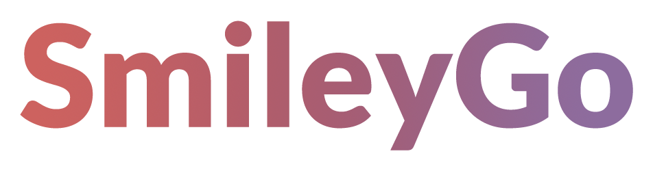 SmileyGo.com